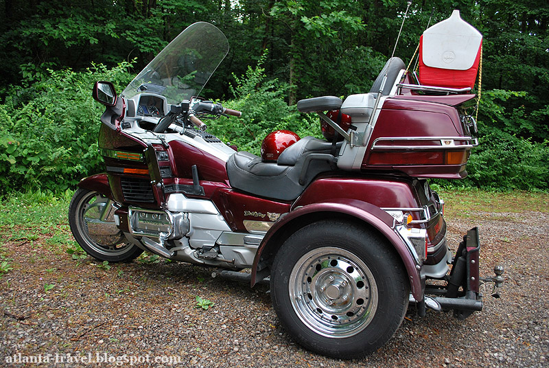 honda-goldwing-trike-3.jpg