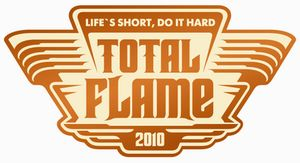 total-flame-logo.JPG