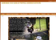 american-gold-wing-association-12887.png