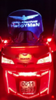 HappYMaN аватар