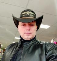 Vladlen аватар