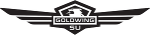 Goldwing.su